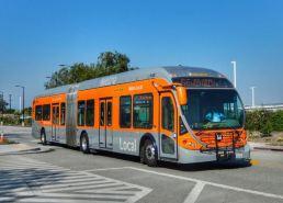 autobús-1
