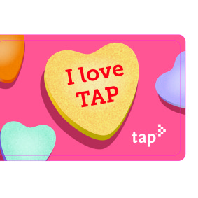 19-0908_fm_Love-LA_TAP_card_eh_Final_Design-A