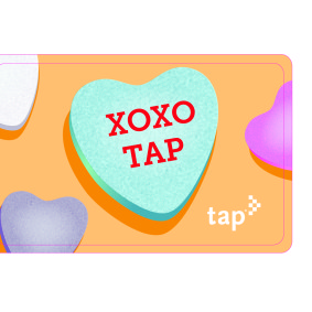 16-0220_Commemorative_TAP_card_Template_eh_r2
