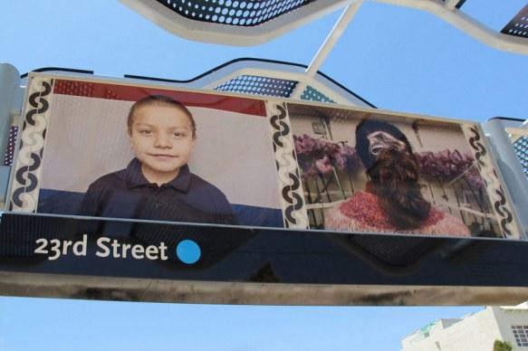 "23rd Street Station: Christofer C. Dierdorff, ""The Intimacy of Place"""