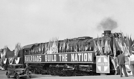 Union Station: A grand opening - The Source