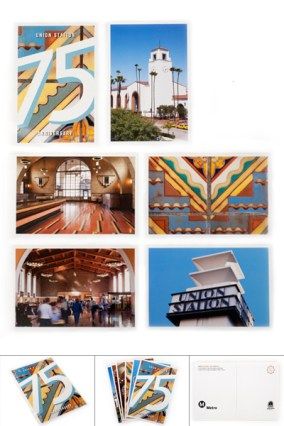 US75_Postcard_Large