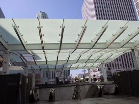 Wilshire_Western_Canopy_3