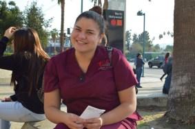 Kimberly-Paola-Leon-1440-820x546
