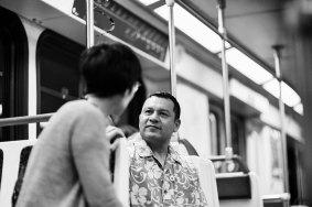 Photo by Steve Hymon/Metro