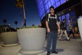Carlos-Bran-820x546