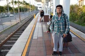 Anthony-Prado-820x546