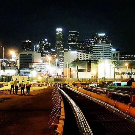 Photo by Fernando Andres Di Zitti/Metro.