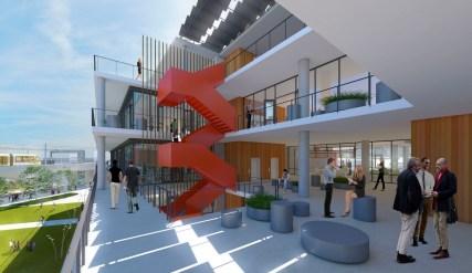 office-atrium-1-6-16_96059