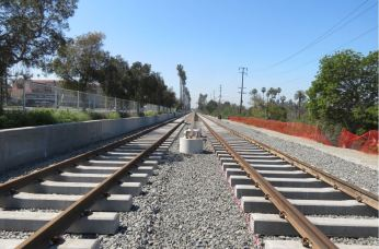 Crenshaw LAX 10