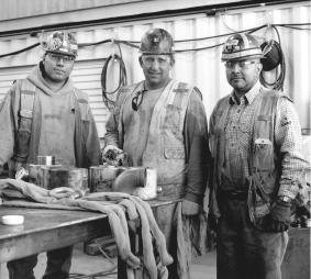 Three-workers_BlackWhite_Ken-Karagozian