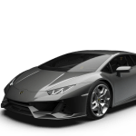 2020 Lamborghini Huracan Evo Rwd Latest Car Prices In United Arab Emirates Dubai And Abu Dhabi And Sharjah Car Specifications Reviews