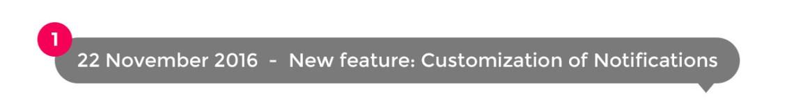 Newsletterfy - Newsletter Email Marketing Sales Conversion Plugin for WordPress 18