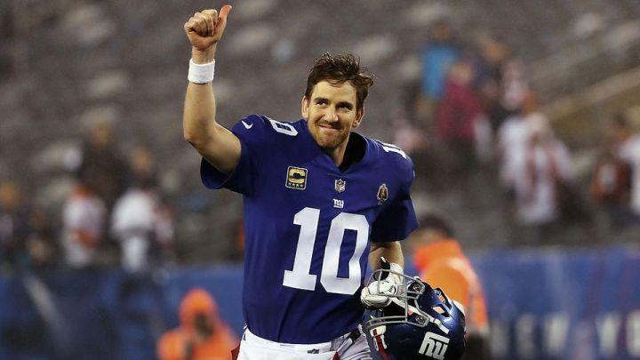 Overtime thriller! Chicago Bears vs. New York Giants RECAP, SCORE, STATS (12/2/18)   NFL Week 13