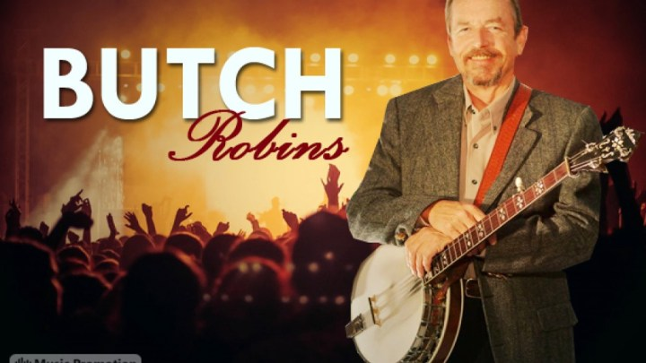 Instrumentation in Butch Robin's Songs is Brilliantly Interesting and Enjoyable