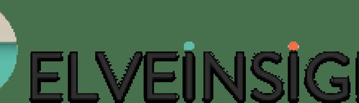 Abemaciclib – Launch Insight, 2018