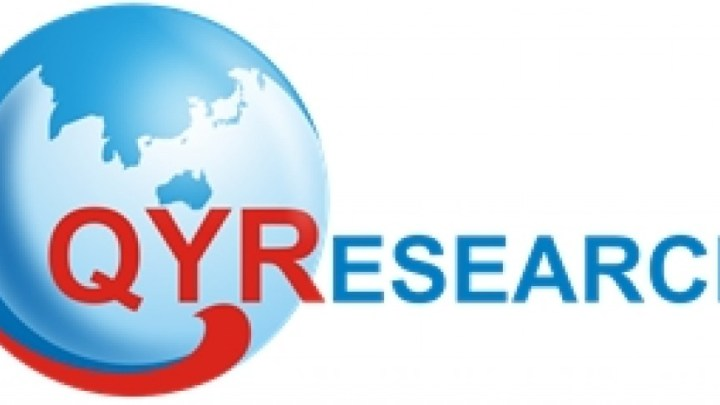 Resistant Hypertension Therapeutics Market Share, Size, Sales and Growth Rate Analysis 2018-2025