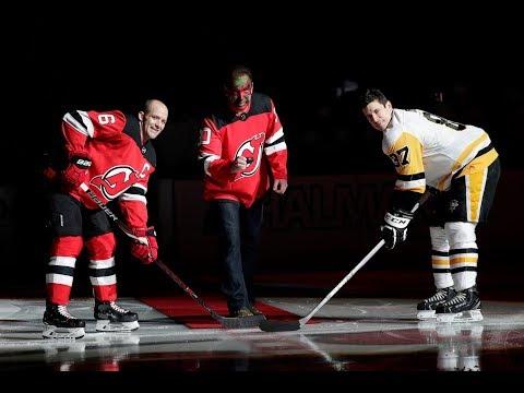 outlet store 51588 a0451 New Jersey Devils vs. Philadelphia Flyers: LIVE score ...