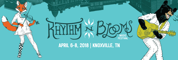 Image result for rhythm n blooms