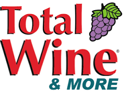 20 Off Total Wine Promo Codes Top 2020 Coupons
