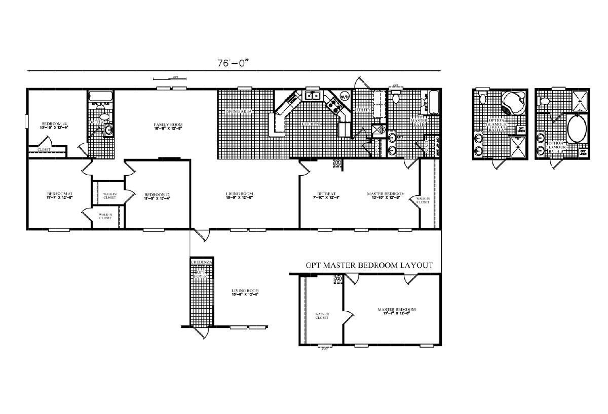 Legend / 2876206 By ScotBilt Homes