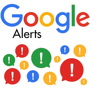 Google Alerts: Who's Talking About Your Brand? | Raise a Dream Training &  Consulting Inc.