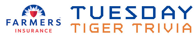 Tuesday-Tiger-Trivia-Banner