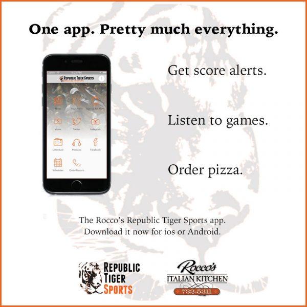 App-Ad-Square