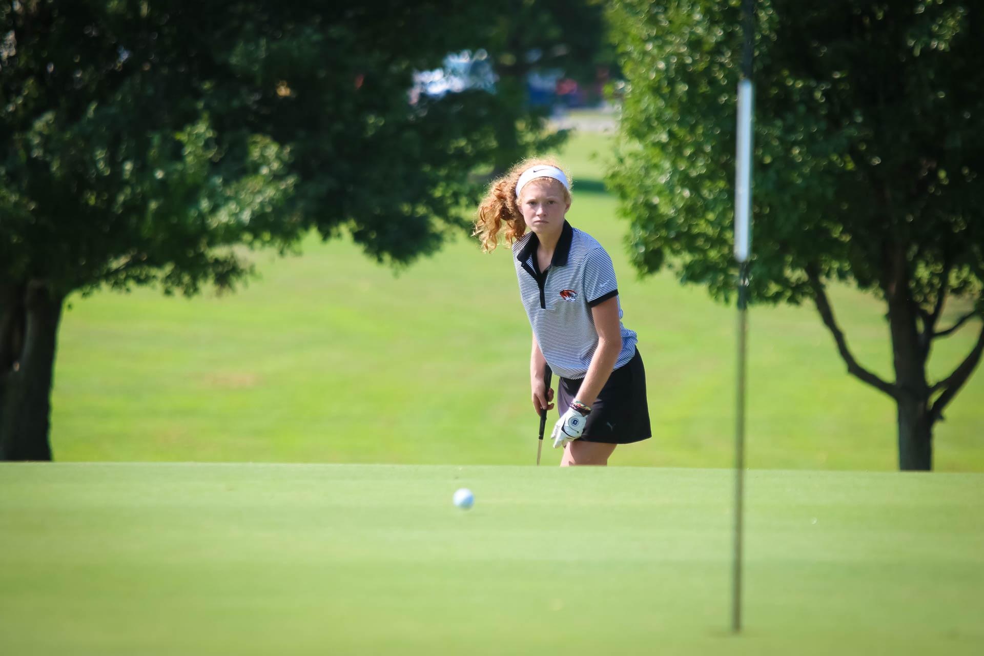 Photos: Webb City Golf Invitational