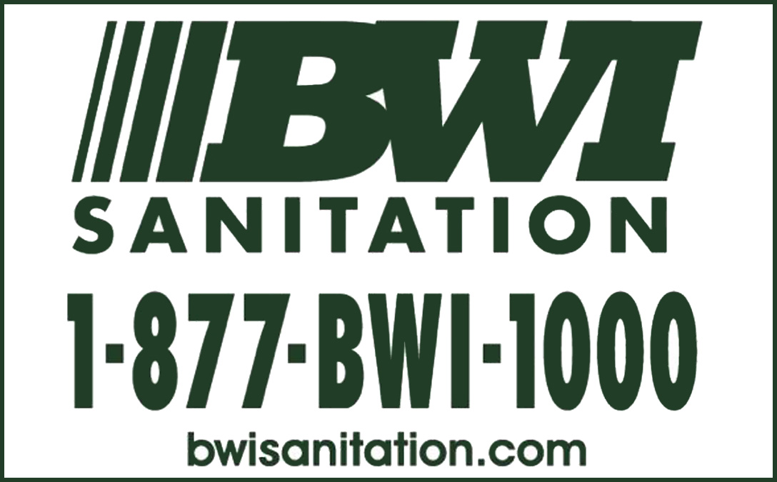 bwi-sanitation2
