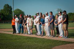 baseball-seniors-6