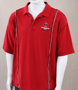Angels 2002 World Series Champs Shirt