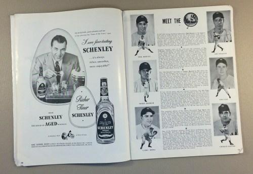 baseball_mlb_worldseries_program_1949_B.jpg