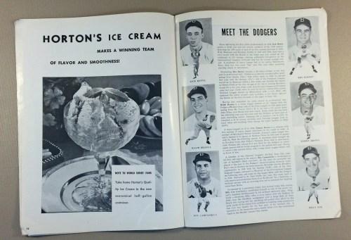 baseball_mlb_worldseries_program_1949_D.jpg