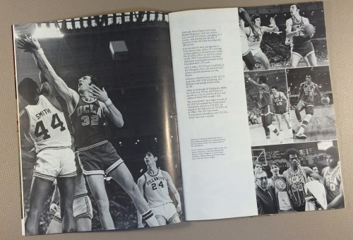 basketball_ncaa_1972_final_four_programsE.jpg