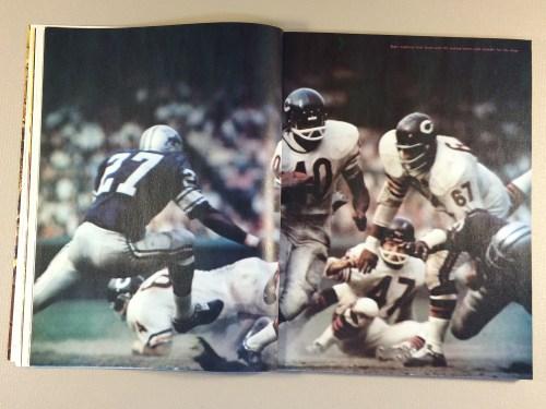 football_nfl_superbowl_1966_program_b.jpg