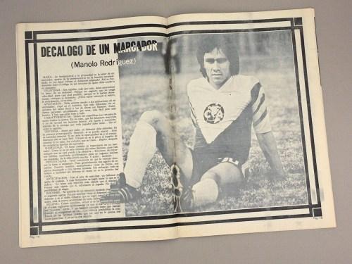 soccer_ligamx_america_mag_dec_1982_D.jpg