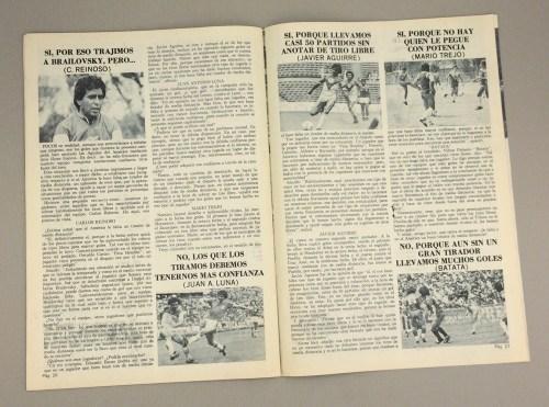 soccer_ligamx_america_mag_dec_1982_E.jpg