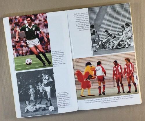 soccer_nasl_book_rocknrollsoccer_plenderleith_C.jpg