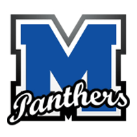 Image result for mulberry high school logo