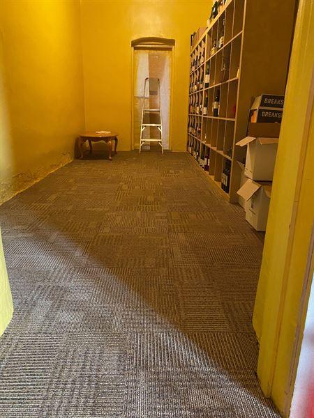 kraus carpet tile reviews best