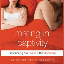 Image result for mating in captivity