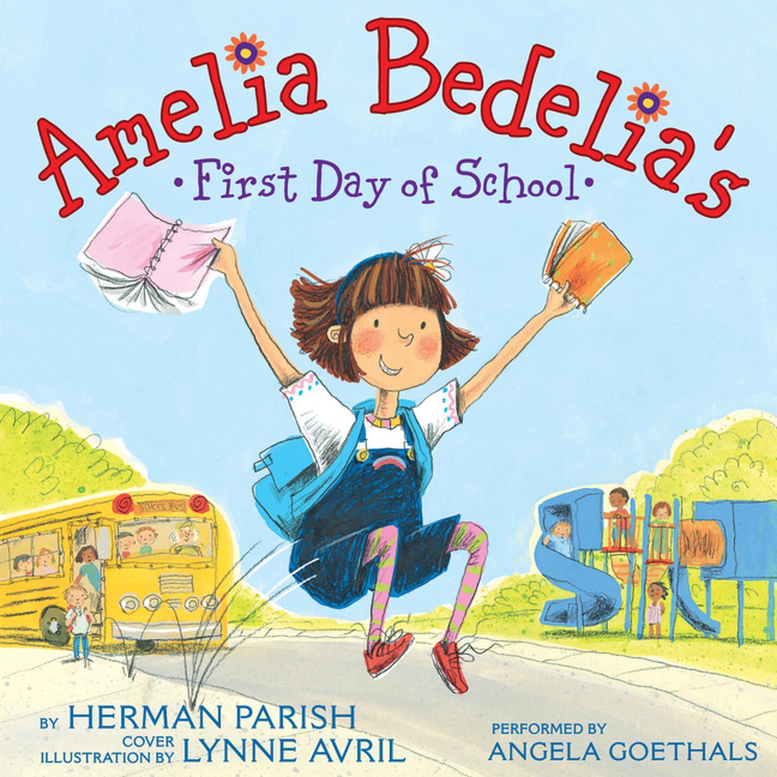 Teach Us Amelia Bedelia Worksheet