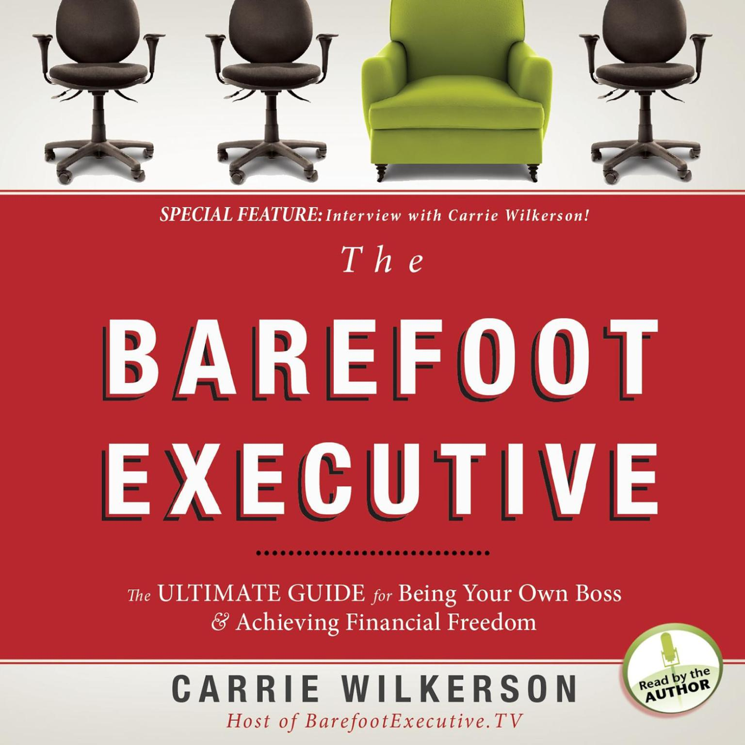 printable the barefoot executive the ultimate guide to being your own
