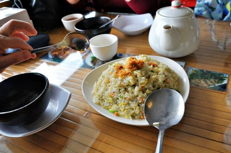 mytaiwantour_teatour_Tea Infused Fried Rice