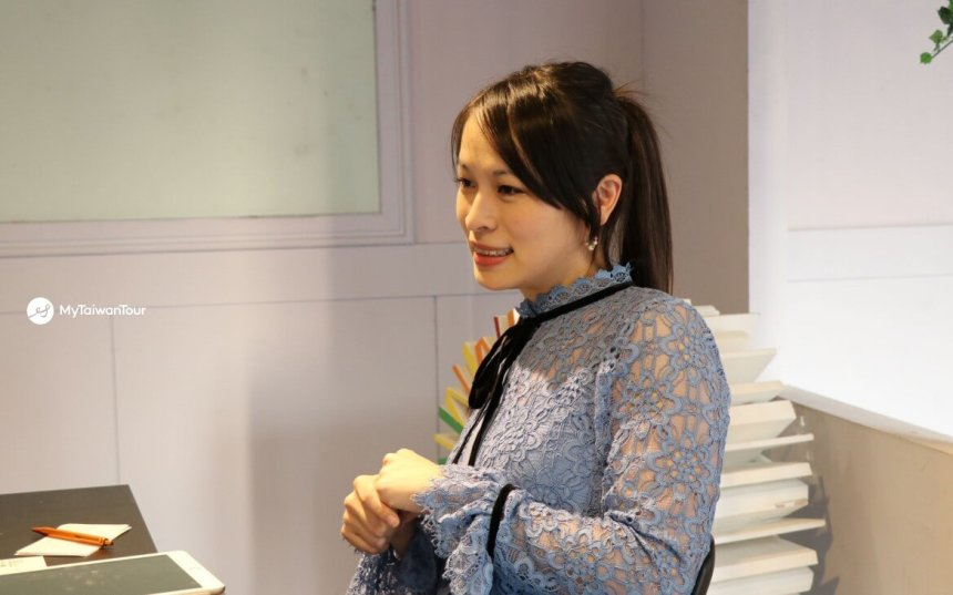 Taiwan Scene_MyTaiwanTour blog_interview with Womany01.jpg