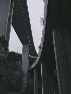 cycling route in Taiwan_shiding02.jpg