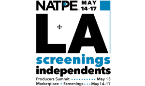 LA Screenings Independents with Dates