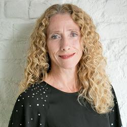 LAURA BURRELL