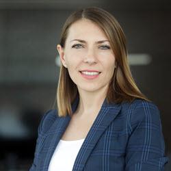 Eva Kis-Bocz